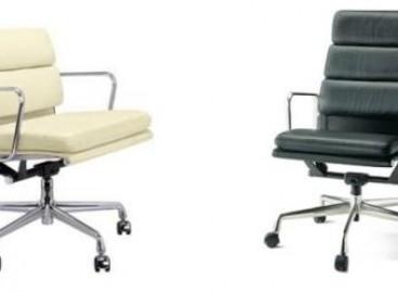 Cadeira para o trabalho