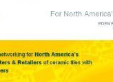 Brasil Ceramic Tiles Experience