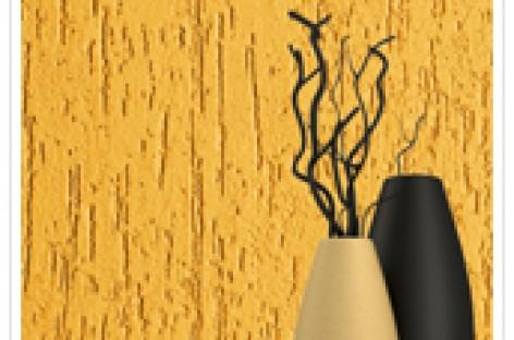 Parede lisa ou com texturas: qual a ideal na sua casa?
