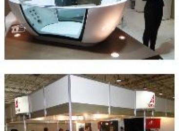 ExpoPredialtec 2011