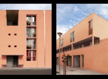 """""""O Melhor da Arquitetura 2011"""" anuncia os 68 finalistas"""