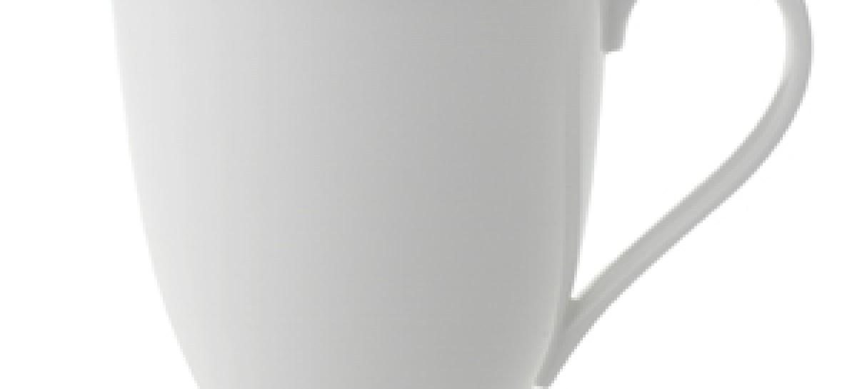 Porcelanas com descontos