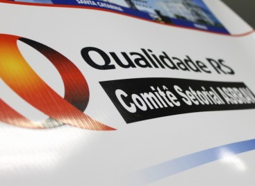 Setor da refrigeração: capacitação gratuita visa debater gestão da qualidade em empresas
