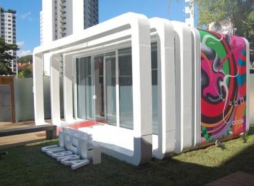 Brasil design award 2012: empresa é premiada por desenvolver produto inovador