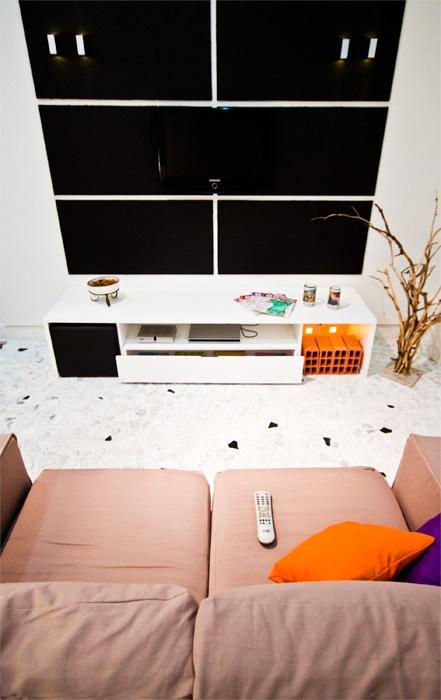 Já pensou em ter uma casa sustentável sem gastar muito? Veja como é possível!