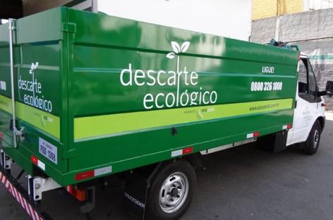 Como colaborar com o meio ambiente e organizar sua casa? Confira!