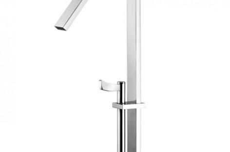 Misturadores para cozinha e banheiro auxiliam regulagem de temperatura da água. Confira!
