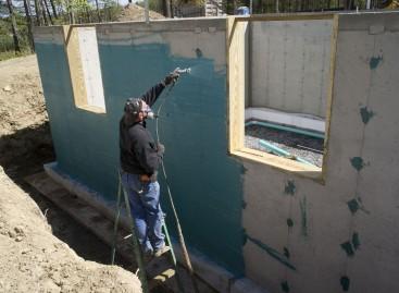 Dicas para impermeabilizar sua casa