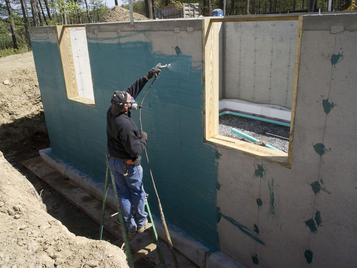 Dicas para impermeabilizar sua casa (Foto: Divulgação)
