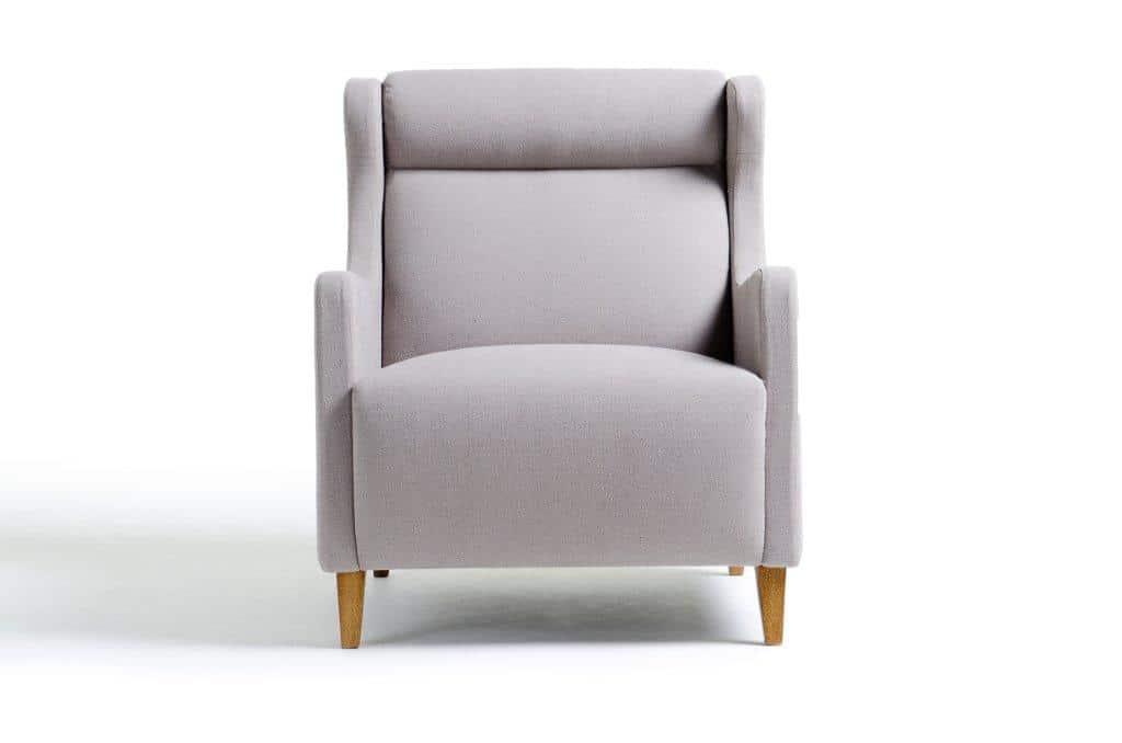 Abimad oferece variadas opções em móveis de luxo. (Foto: Divulgação)