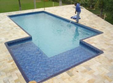 Tratamento de piscinas: por que é importante?