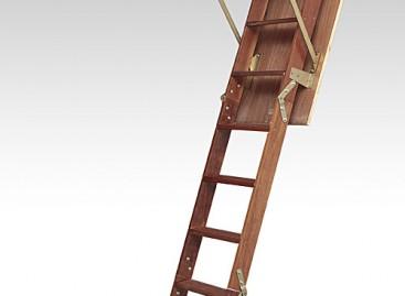Escadas embutidas, saiba mais sobre esse elemento!