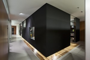 Inscrições abertas para o 4° prêmio Gypsum Arquitetura de Interiores